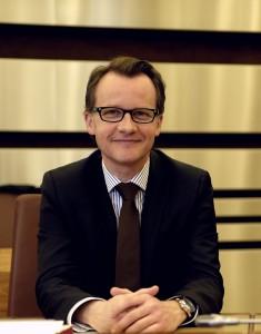 HG Conseiller départemental