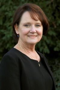 chantal durand - cantidante élections départementales 2015 charenton