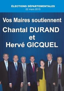 vignette soutien des 4 maires et du député