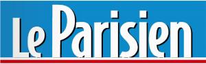 Le-Parisien-1000x500
