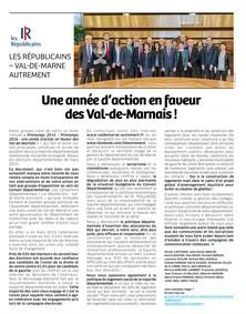 VIGNETTE Tribune LR Juillet aout 2016 CD