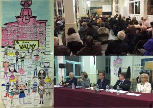 reunion-de-quartier-valmy-2016