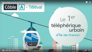 telepherique-1