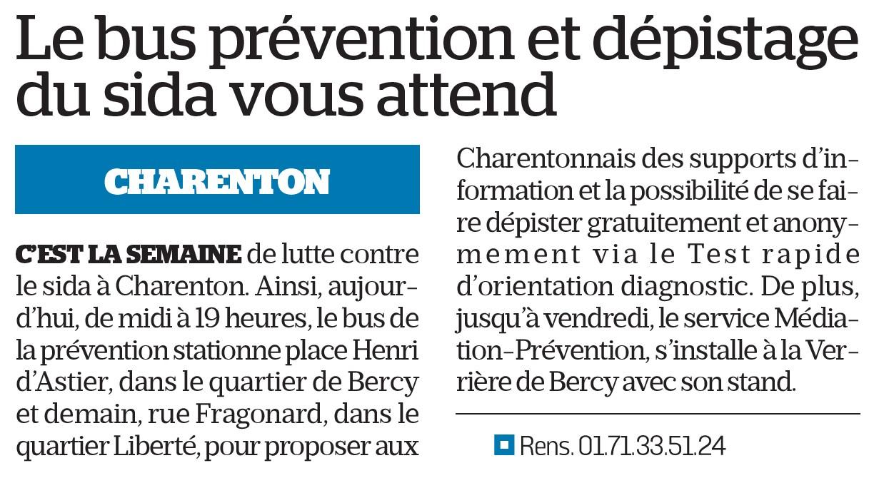 15-11-charenton-bus-prevention-3