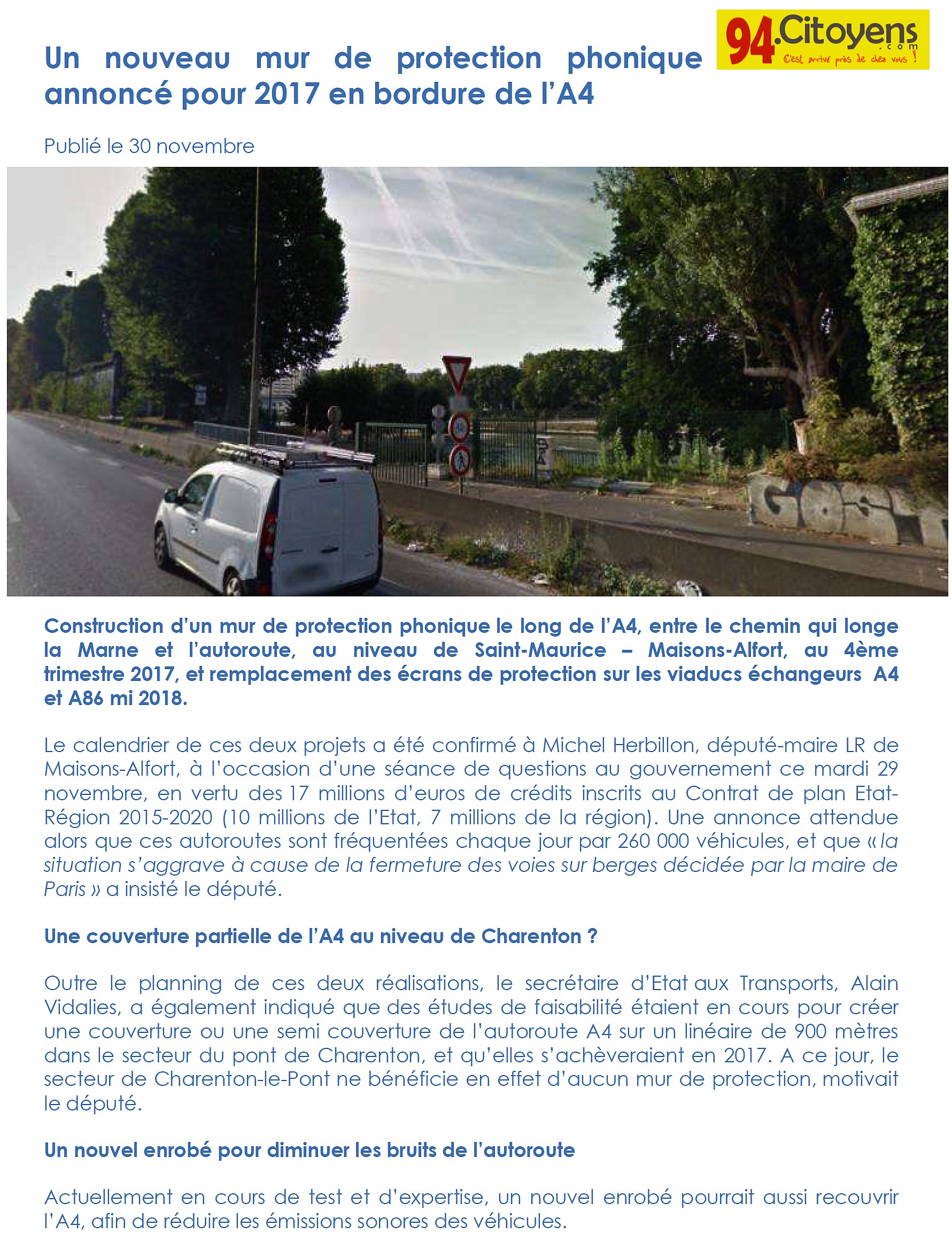 citoyens-94-301116