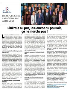 VIGNETTE Tribune VDFM Autrement avril 2017